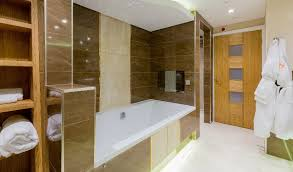 windermere bathroom