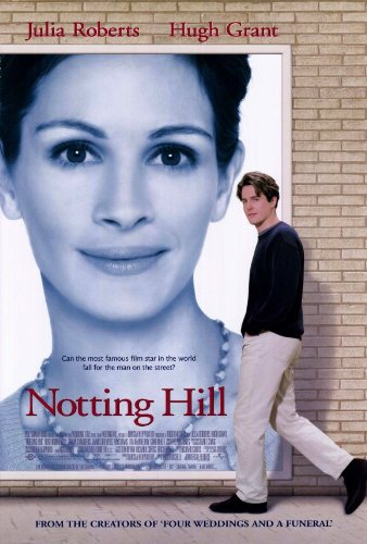 notting 5