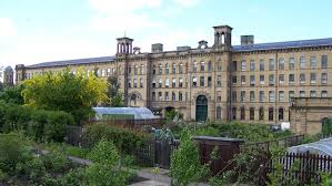 saltaire 1